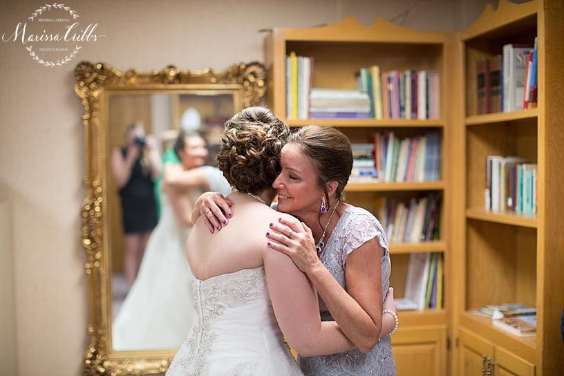 Marissa Cribbs Photography | KC Wedding Photographer | Kansas City Wedding Photographer_0577.jpg