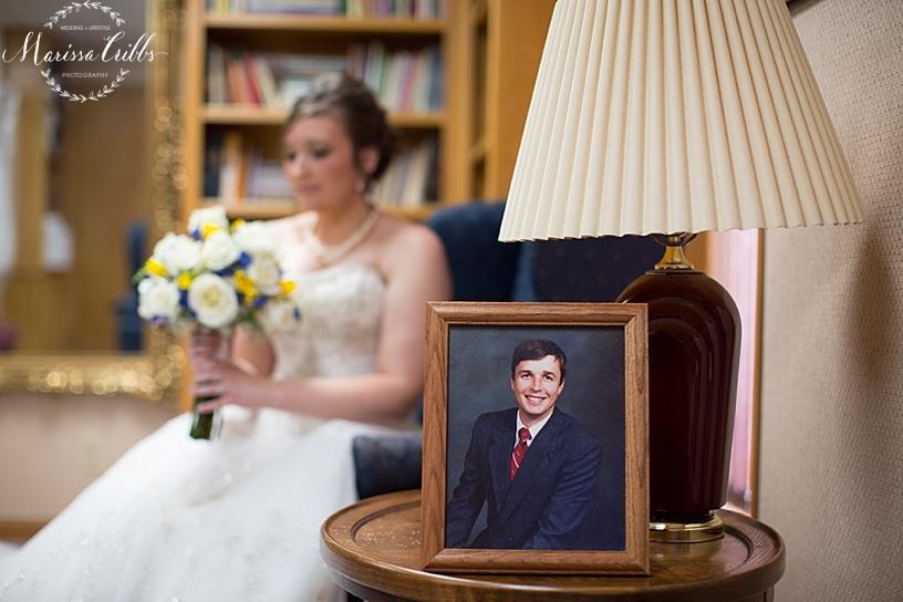 Marissa Cribbs Photography | KC Wedding Photographer | Kansas City Wedding Photographer_0578.jpg