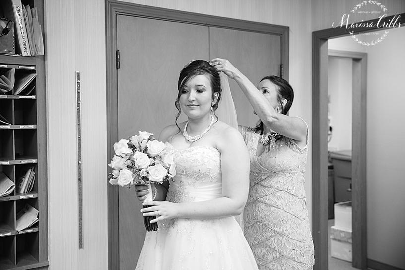 Marissa Cribbs Photography | KC Wedding Photographer | Kansas City Wedding Photographer_0579.jpg