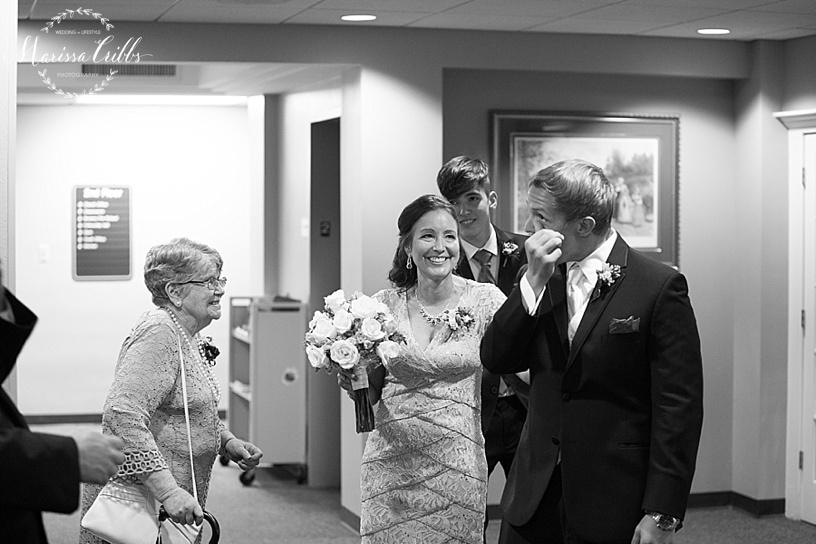 Marissa Cribbs Photography | KC Wedding Photographer | Kansas City Wedding Photographer_0583.jpg