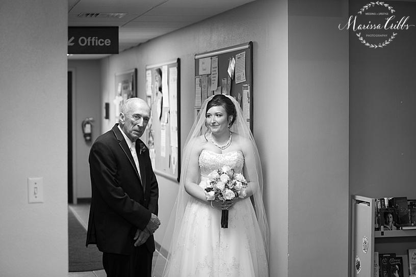 Marissa Cribbs Photography | KC Wedding Photographer | Kansas City Wedding Photographer_0585.jpg