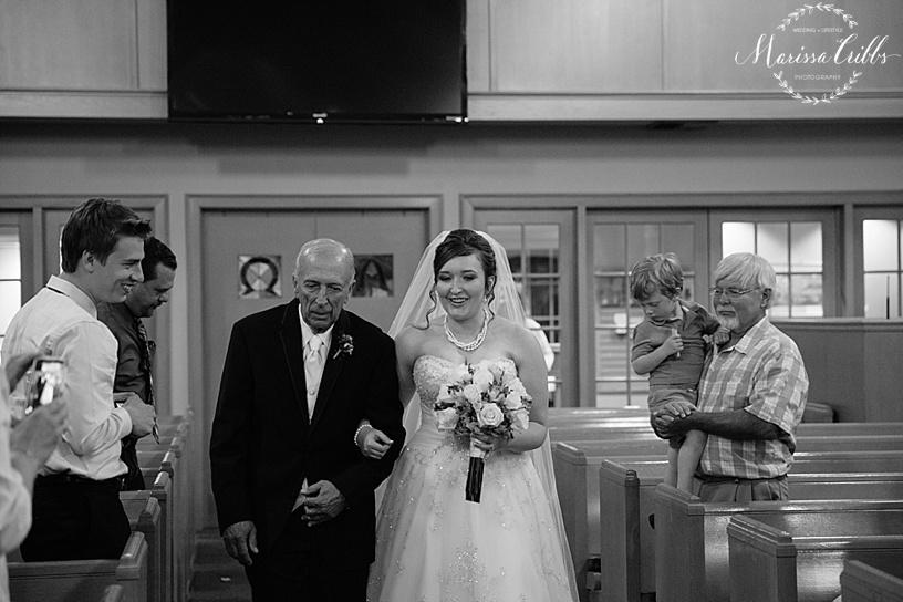 Marissa Cribbs Photography | KC Wedding Photographer | Kansas City Wedding Photographer_0586.jpg