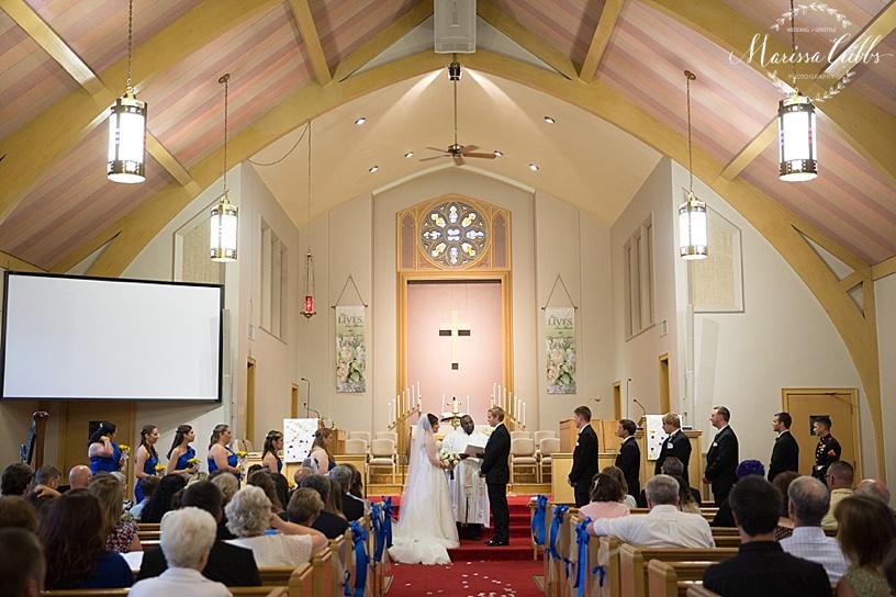 Marissa Cribbs Photography | KC Wedding Photographer | Kansas City Wedding Photographer_0587.jpg