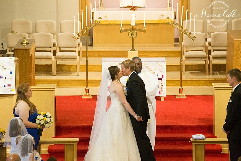 Marissa Cribbs Photography | KC Wedding Photographer | Kansas City Wedding Photographer_0588.jpg