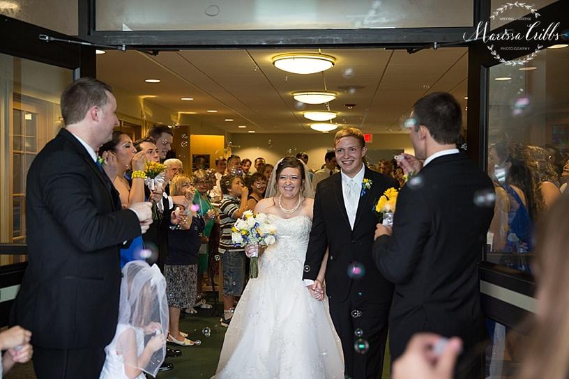 Marissa Cribbs Photography | KC Wedding Photographer | Kansas City Wedding Photographer_0590.jpg