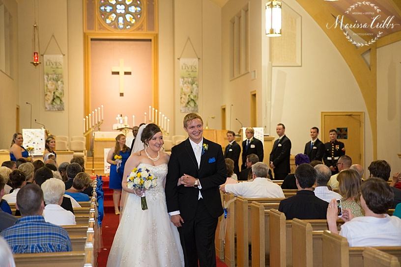 Marissa Cribbs Photography | KC Wedding Photographer | Kansas City Wedding Photographer_0589.jpg
