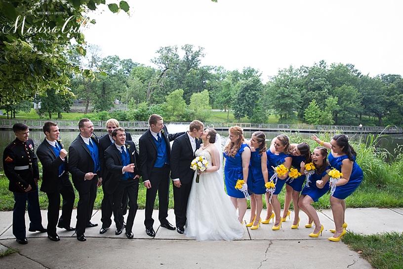 Marissa Cribbs Photography | KC Wedding Photographer | Kansas City Wedding Photographer_0592.jpg