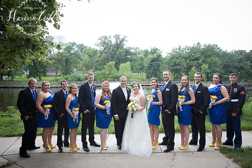 Marissa Cribbs Photography | KC Wedding Photographer | Kansas City Wedding Photographer_0593.jpg
