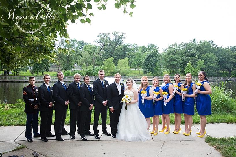 Marissa Cribbs Photography | KC Wedding Photographer | Kansas City Wedding Photographer_0591.jpg
