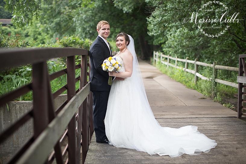 Marissa Cribbs Photography | KC Wedding Photographer | Kansas City Wedding Photographer_0595.jpg