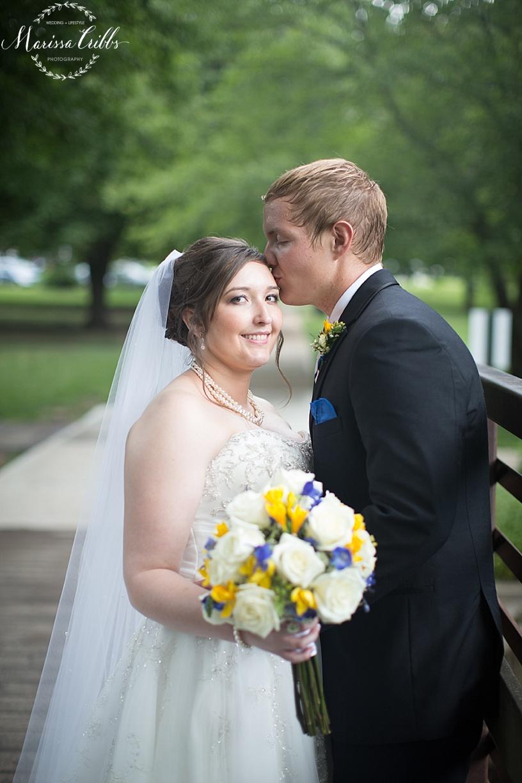 Marissa Cribbs Photography | KC Wedding Photographer | Kansas City Wedding Photographer_0594.jpg