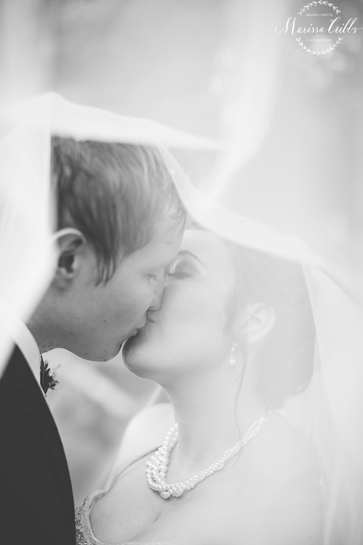 Marissa Cribbs Photography | KC Wedding Photographer | Kansas City Wedding Photographer_0597.jpg