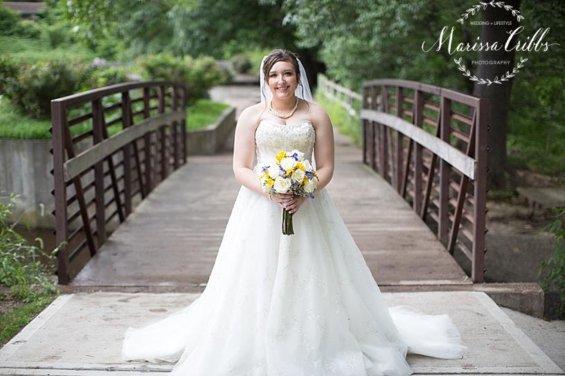 Marissa Cribbs Photography | KC Wedding Photographer | Kansas City Wedding Photographer_0598.jpg