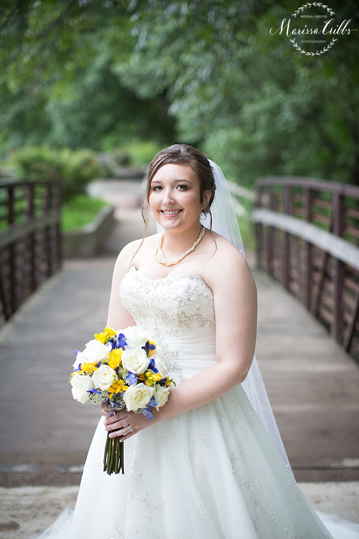 Marissa Cribbs Photography | KC Wedding Photographer | Kansas City Wedding Photographer_0600.jpg