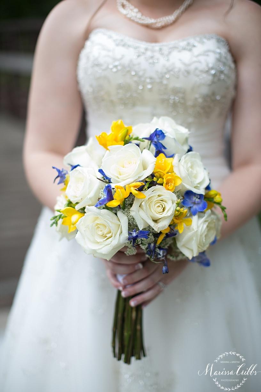 Marissa Cribbs Photography | KC Wedding Photographer | Kansas City Wedding Photographer_0601.jpg