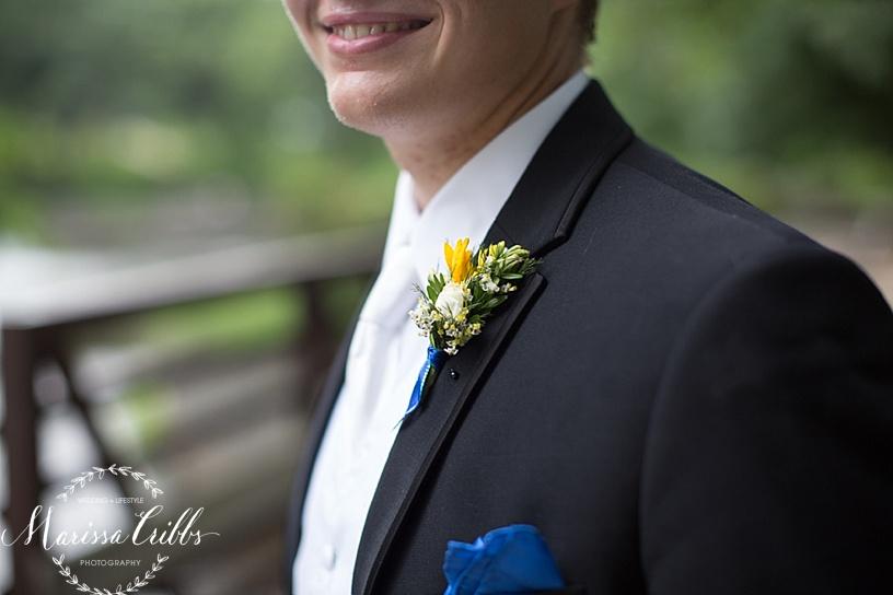 Marissa Cribbs Photography | KC Wedding Photographer | Kansas City Wedding Photographer_0603.jpg