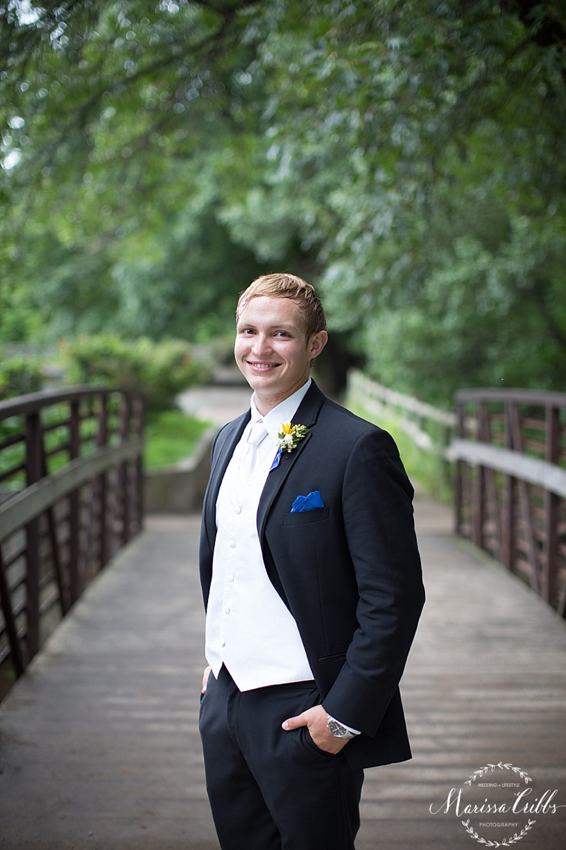 Marissa Cribbs Photography | KC Wedding Photographer | Kansas City Wedding Photographer_0602.jpg