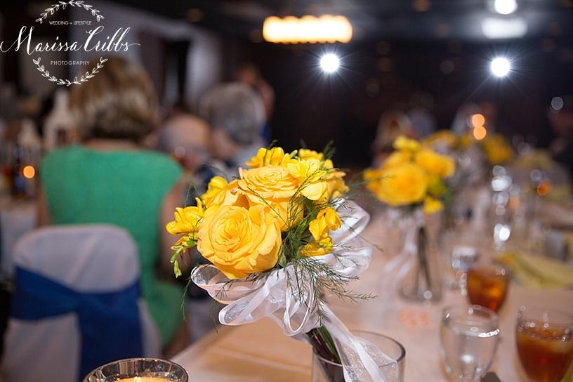 Marissa Cribbs Photography | KC Wedding Photographer | Kansas City Wedding Photographer_0606.jpg