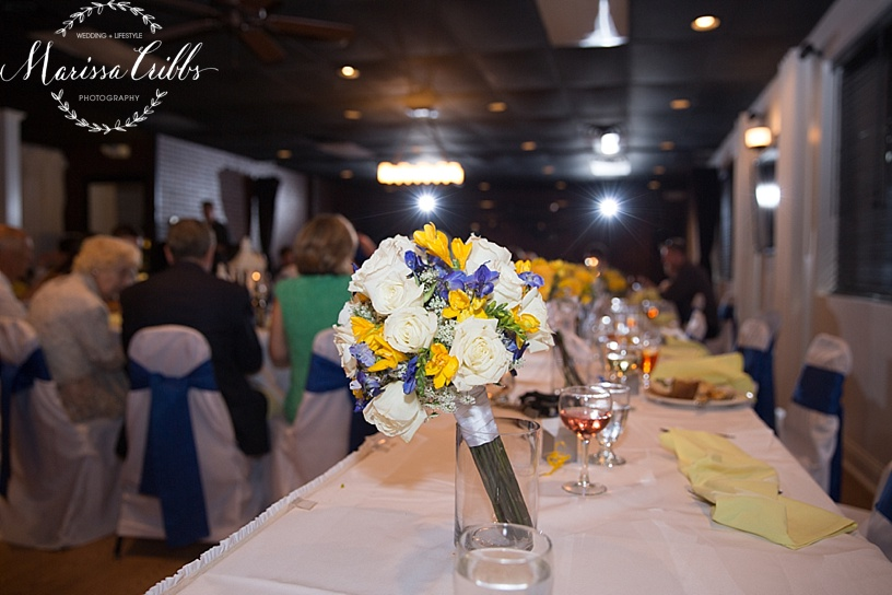Marissa Cribbs Photography | KC Wedding Photographer | Kansas City Wedding Photographer_0605.jpg