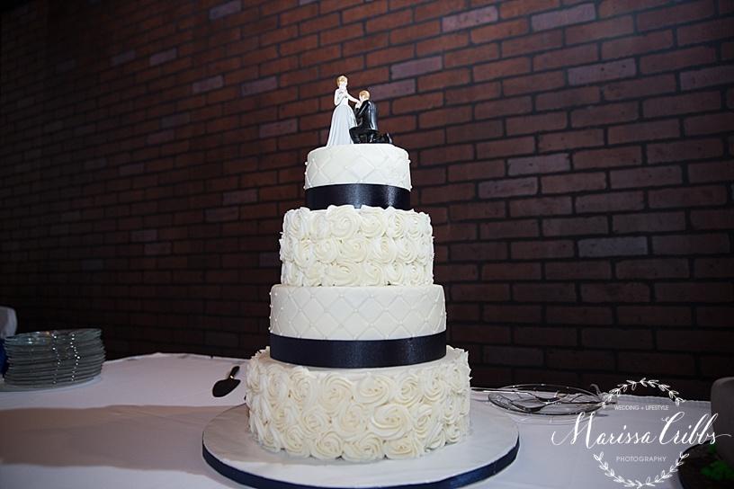Marissa Cribbs Photography | KC Wedding Photographer | Kansas City Wedding Photographer_0607.jpg