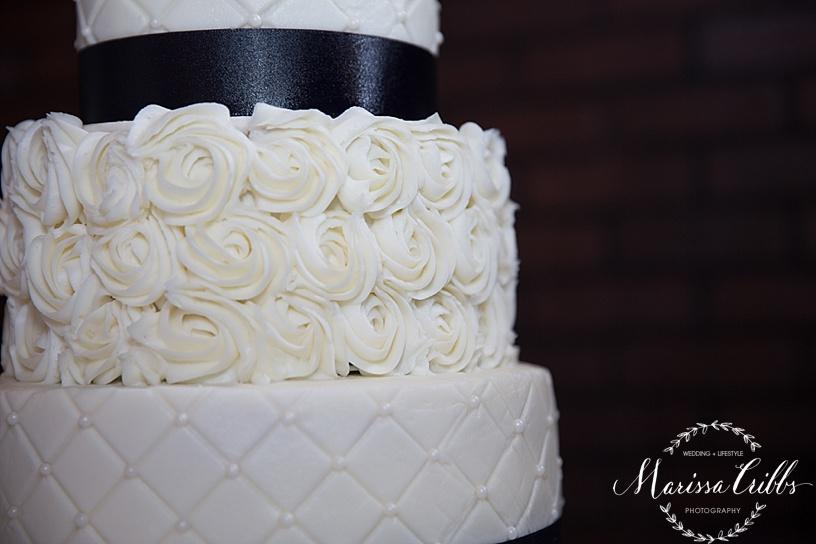 Marissa Cribbs Photography | KC Wedding Photographer | Kansas City Wedding Photographer_0608.jpg