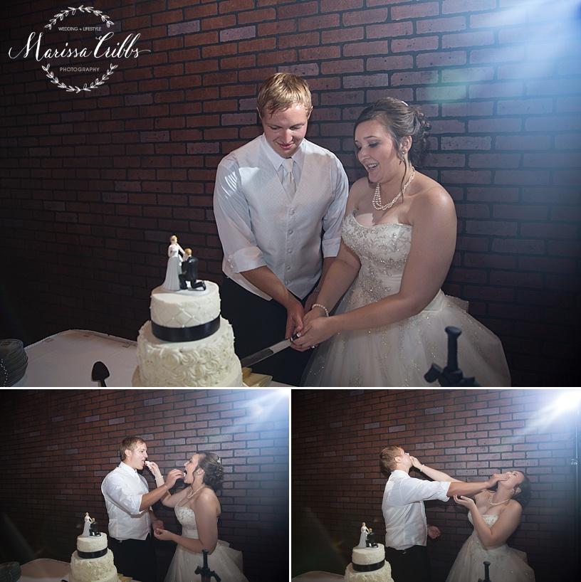 Marissa Cribbs Photography | KC Wedding Photographer | Kansas City Wedding Photographer_0610.jpg