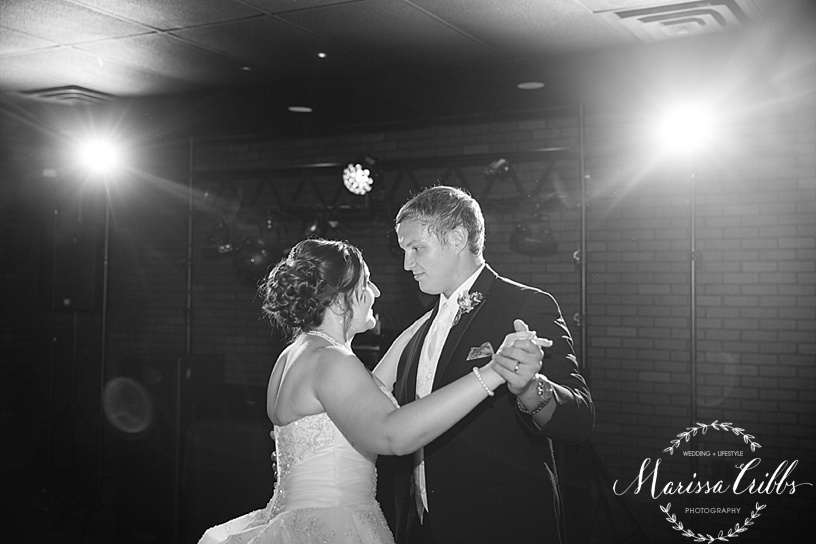 Marissa Cribbs Photography | KC Wedding Photographer | Kansas City Wedding Photographer_0612.jpg