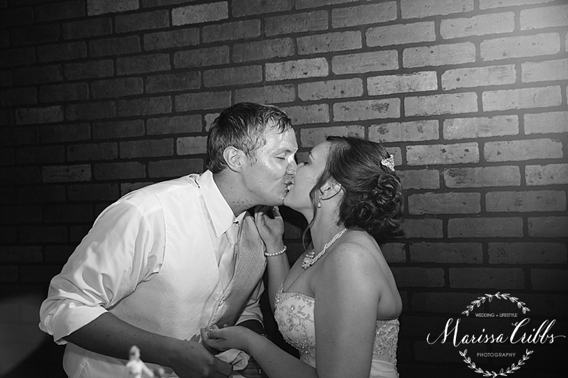 Marissa Cribbs Photography | KC Wedding Photographer | Kansas City Wedding Photographer_0611.jpg