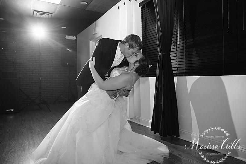 Marissa Cribbs Photography | KC Wedding Photographer | Kansas City Wedding Photographer_0613.jpg