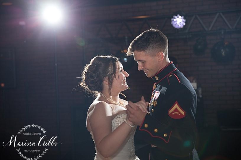 Marissa Cribbs Photography | KC Wedding Photographer | Kansas City Wedding Photographer_0614.jpg