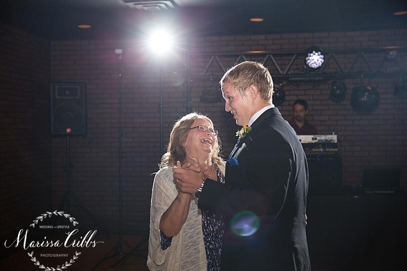 Marissa Cribbs Photography | KC Wedding Photographer | Kansas City Wedding Photographer_0615.jpg