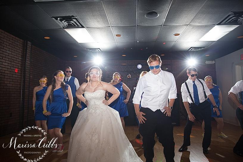 Marissa Cribbs Photography | KC Wedding Photographer | Kansas City Wedding Photographer_0616.jpg