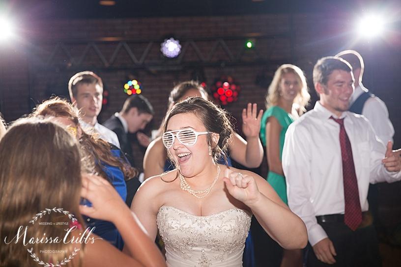 Marissa Cribbs Photography | KC Wedding Photographer | Kansas City Wedding Photographer_0617.jpg