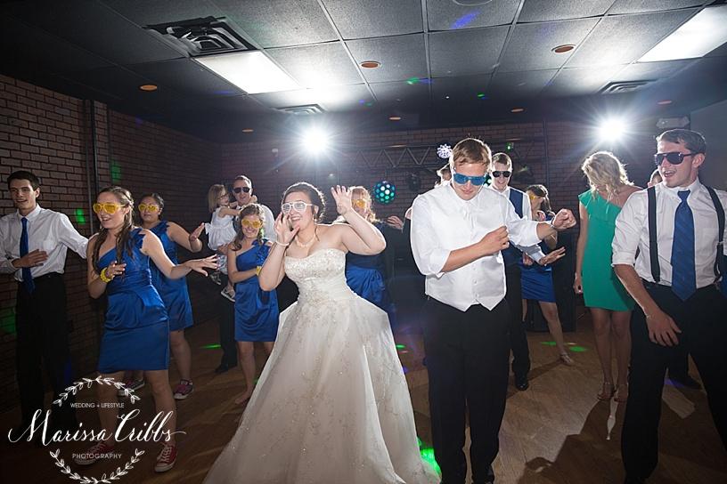 Marissa Cribbs Photography | KC Wedding Photographer | Kansas City Wedding Photographer_0618.jpg