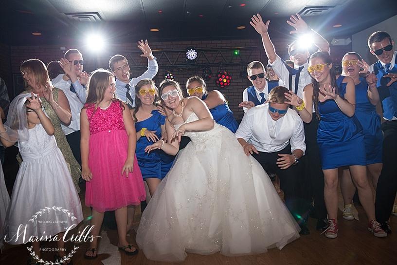 Marissa Cribbs Photography | KC Wedding Photographer | Kansas City Wedding Photographer_0619.jpg