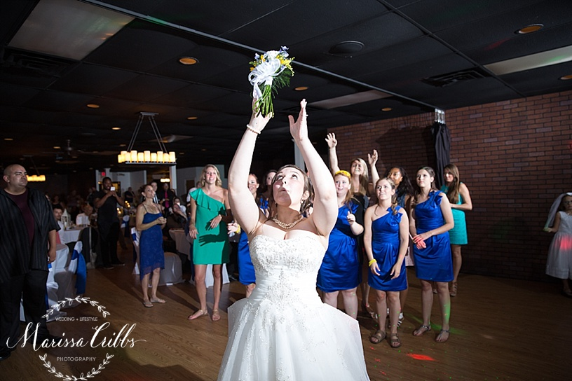 Marissa Cribbs Photography | KC Wedding Photographer | Kansas City Wedding Photographer_0620.jpg