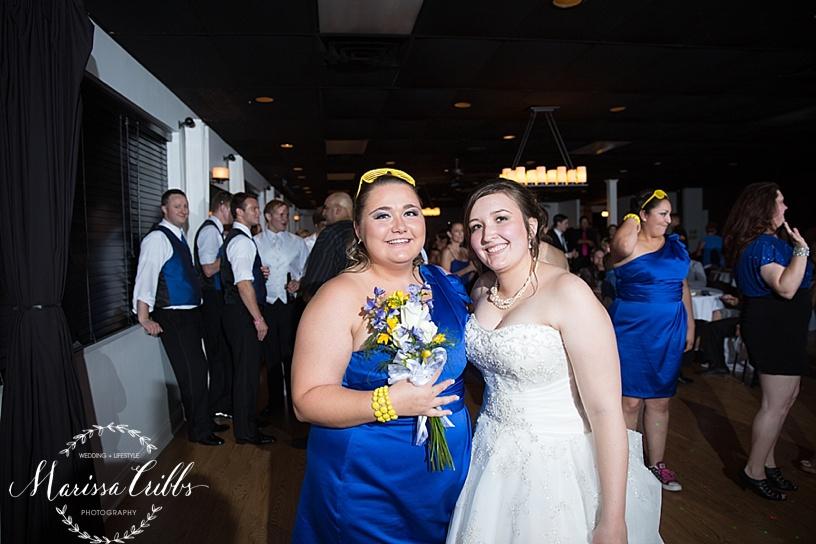 Marissa Cribbs Photography | KC Wedding Photographer | Kansas City Wedding Photographer_0621.jpg