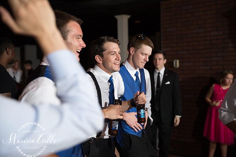 Marissa Cribbs Photography | KC Wedding Photographer | Kansas City Wedding Photographer_0623.jpg