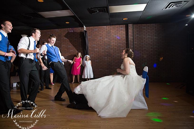 Marissa Cribbs Photography | KC Wedding Photographer | Kansas City Wedding Photographer_0624.jpg