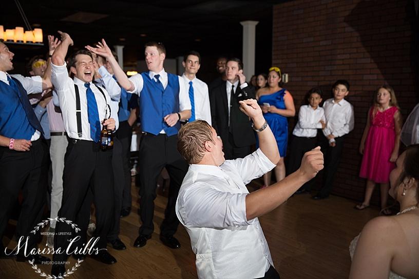 Marissa Cribbs Photography | KC Wedding Photographer | Kansas City Wedding Photographer_0625.jpg