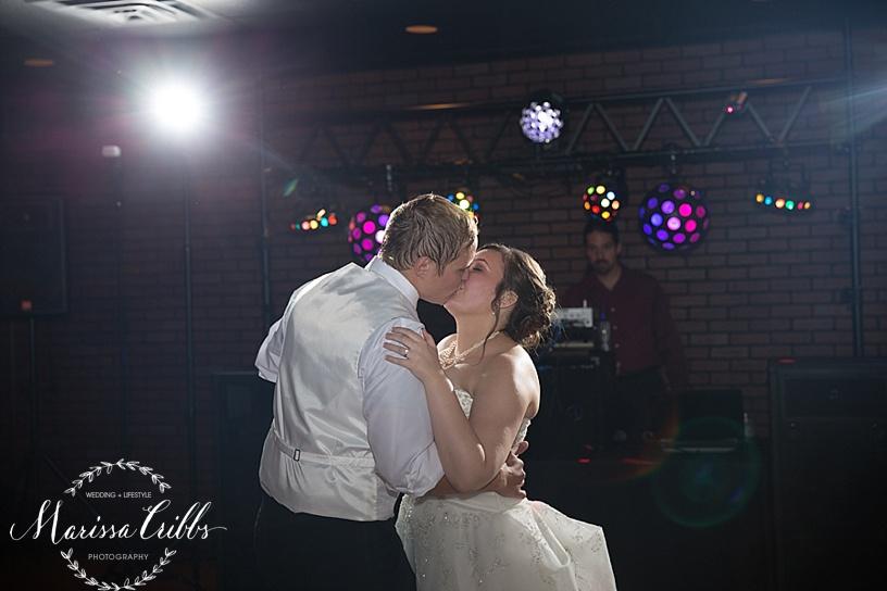Marissa Cribbs Photography | KC Wedding Photographer | Kansas City Wedding Photographer_0627.jpg