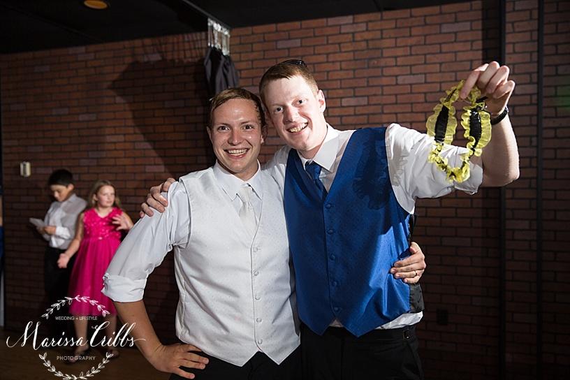 Marissa Cribbs Photography | KC Wedding Photographer | Kansas City Wedding Photographer_0626.jpg