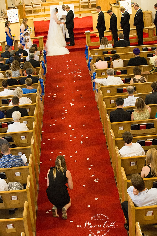 Behind The Scenes | Marissa Cribbs Photography | KC Wedding Photographer | Kansas City Wedding Photographer_0628.jpg