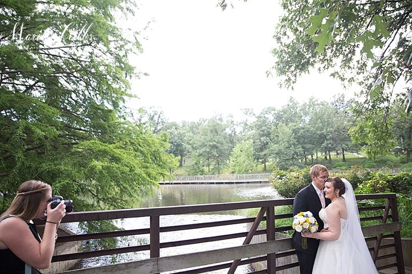 Behind The Scenes | Marissa Cribbs Photography | KC Wedding Photographer | Kansas City Wedding Photographer_0630.jpg