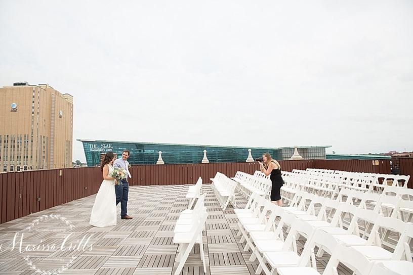Behind The Scenes | Marissa Cribbs Photography | KC Wedding Photographer | Kansas City Wedding Photographer_0631.jpg