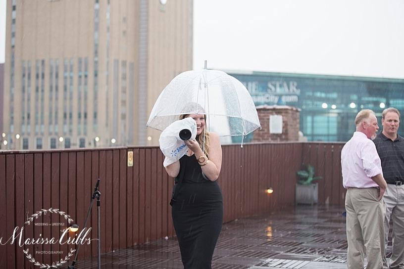 Behind The Scenes | Marissa Cribbs Photography | KC Wedding Photographer | Kansas City Wedding Photographer_0634.jpg