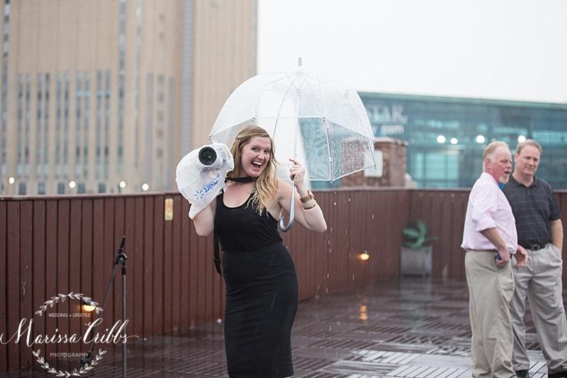 Behind The Scenes | Marissa Cribbs Photography | KC Wedding Photographer | Kansas City Wedding Photographer_0635.jpg