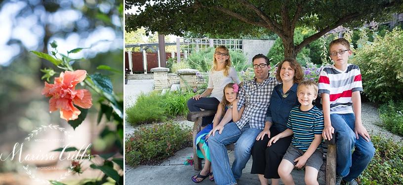 Wichita Family Photographer| Marissa Cribbs Photography | Wichita Botanica Photographer | Wichita Photographer_0642.jpg