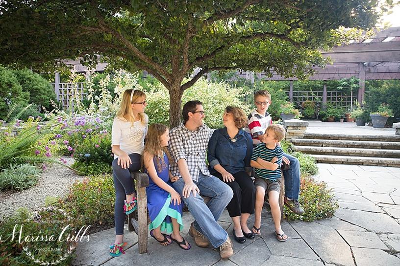Wichita Family Photographer| Marissa Cribbs Photography | Wichita Botanica Photographer | Wichita Photographer_0643.jpg