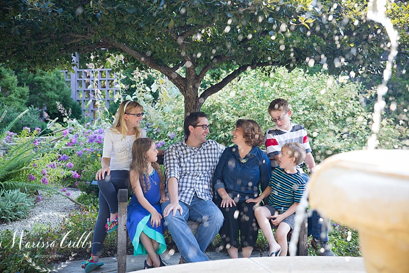 Wichita Family Photographer| Marissa Cribbs Photography | Wichita Botanica Photographer | Wichita Photographer_0644.jpg